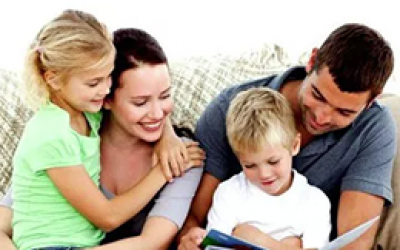 Карантин у школі – діти самі вдома