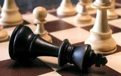 Вінницька гімназія № 17 виграла Шкільну шахову онлайн-лігу України