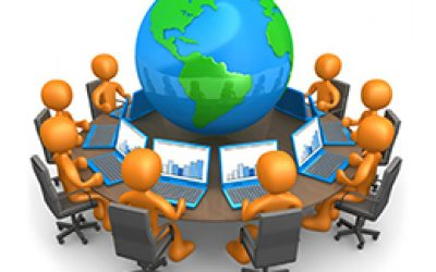 """Онлайн-конференція """"Творчість та інноваційна діяльність"""""""