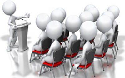 """Конференція """"Творчість та інноваційна діяльність"""" (2-Б клас)"""