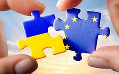 Набір на навчання в Міському центрі з інтеграції до європейського та світового освітнього простору на 2021-2022 н.р.