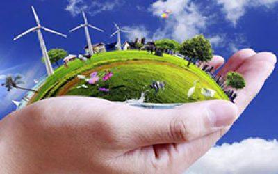 """Конкурсу учнівських екологічних ініціатив """"Ековектор-2021"""""""