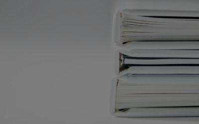 Річний звіт про діяльність закладу, 2020