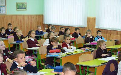 Наказ про зарахування учнів до 1класів на 2021-2022 н.р.